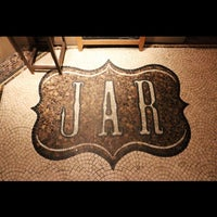 Photo taken at JAR - Just A Restaurant by Food C. on 4/29/2014