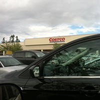 Photo taken at Costco Wholesale by Julie C. on 5/27/2013