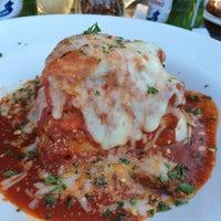 Photo taken at Stancato's Italian Restaurant by Renee B. on 7/15/2015