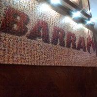 Photo taken at Restoran Barra by Nado B. on 6/17/2013
