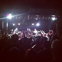 Photo taken at Amos' Southend by Will G. on 10/10/2012