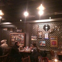 Photo taken at Cracker Barrel Old Country Store by Carlos C. on 12/30/2012