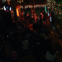 Photo taken at Harry's of Arlington by Amedeo D. on 12/7/2013