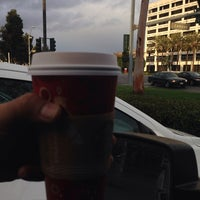 Photo taken at Starbucks by 3z A. on 12/20/2013