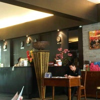 Photo taken at Splendid resort by notto 2. on 2/19/2013