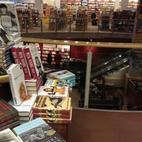 Photo taken at Chapters by Deans C. on 1/6/2013