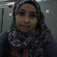 Photo taken at Dinas Pendidikan Pemerintah Aceh by cieQienum H. on 11/10/2014