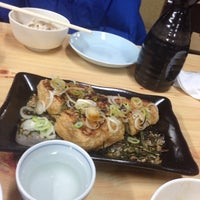 Photo taken at 串鳥 仙台駅東口店 by Ryuki M. on 11/13/2013