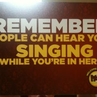 Photo taken at Moe's Southwest Grill by Travis on 5/26/2013