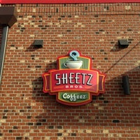 Photo taken at SHEETZ by Gaylan F. on 11/30/2012