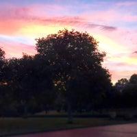 Photo taken at Parco Gioeni by Anita V. on 6/29/2015