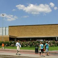 Photo taken at Firenze Santa Maria Novella Railway Station (ZMS) by FSNews on 4/17/2014