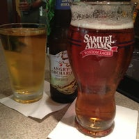 Photo taken at A.J.'s Tavern by Brian S. on 7/25/2013