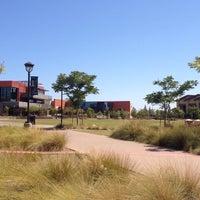 Photo taken at San Diego Miramar College by Peter H. on 6/25/2015