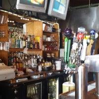 Photo taken at McCoy Creek Tavern by Amy E. on 2/7/2014