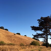 Photo taken at Fort Ord National Monument by Cristal C. on 8/15/2013