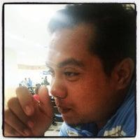 Photo taken at Lembaga Hasil Dalam Negeri by Hafeez R. on 4/11/2013