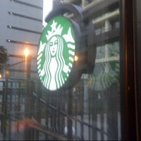 Photo taken at Starbucks by Pablo I. on 5/28/2013