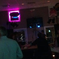 Photo taken at Cogan's Deli & Sports Pub by Lorne L. on 11/24/2012