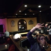 Photo taken at Waterfront Warehouse Restaurant by Trevor L. on 2/27/2015