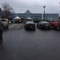 Photo taken at Big Moose Harley-Davidson by beckie l. on 2/16/2013
