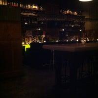 Photo taken at Betto by Kristi E. on 12/10/2012