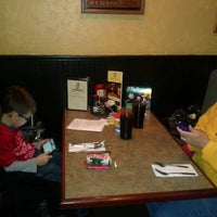 Photo taken at JP Fitzgerald's by Kamaro Q. on 12/29/2012