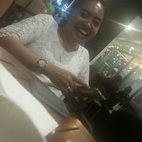 Photo taken at EXCELSO by Sonny H. on 9/19/2016