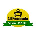 All Peninsula Yellow Cab