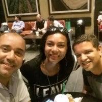 Photo taken at Base Software Brasil by Wellington S. on 1/13/2016