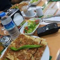 Photo taken at Derya Restaurant by Fatih Y. on 7/16/2016