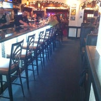 Photo taken at Virgilio's Pizzeria & Wine Bar by Virgilio's Pizzeria & Wine Bar on 3/25/2015