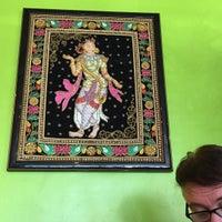 Photo taken at Siamese Thai Restaurant by Emily Catherine on 8/13/2015