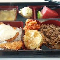 Photo taken at Sooka Sentral Food Court by Tsu Zenne O. on 4/2/2015