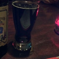 Photo taken at Red Lion Pub by Arron D. on 11/18/2012
