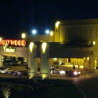 Photo taken at Hollywood Casino at Penn National Race Course by Matthew R. on 11/4/2012