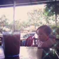 Photo taken at Andaman Restaurant by Muhammad A. on 5/21/2013