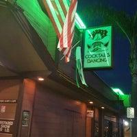 Photo taken at Harry's Night Club & Beach Bar by Karla N. on 3/12/2016