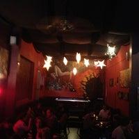 Photo taken at Fly Bar by David M. on 7/17/2013