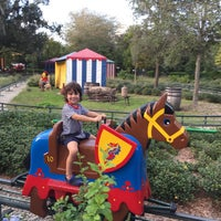 Photo taken at The Royal JOUST by Claudette C. on 12/30/2015