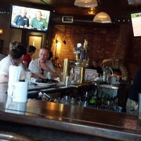 Photo taken at Toby's Public House by Melanie on 7/4/2013