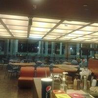 Photo taken at Starbucks by Bobby B. on 12/19/2012
