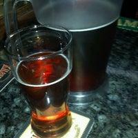 Photo taken at Fitz's Pub by Alyssa N. on 10/13/2012