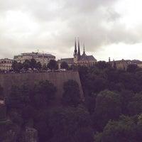 Photo taken at Hotel Royal by Tatiana K. on 8/24/2013