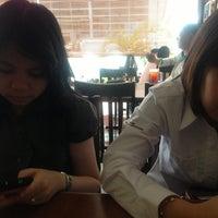 Photo taken at Restoran Lemidin by Eja R. on 1/14/2013