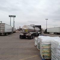Photo taken at Walmart Supercenter by Rick B. on 3/16/2013