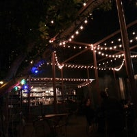 Photo taken at Avant Garden by Amanda C. on 3/1/2013