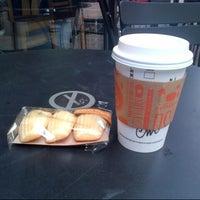 Photo taken at Starbucks by Khozeima F. on 9/19/2013