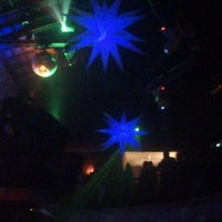Photo taken at O Bar BarO by Vitor S. on 12/15/2012