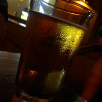 Photo taken at BrewTop Bar & Grill by Bradley S. on 7/21/2013